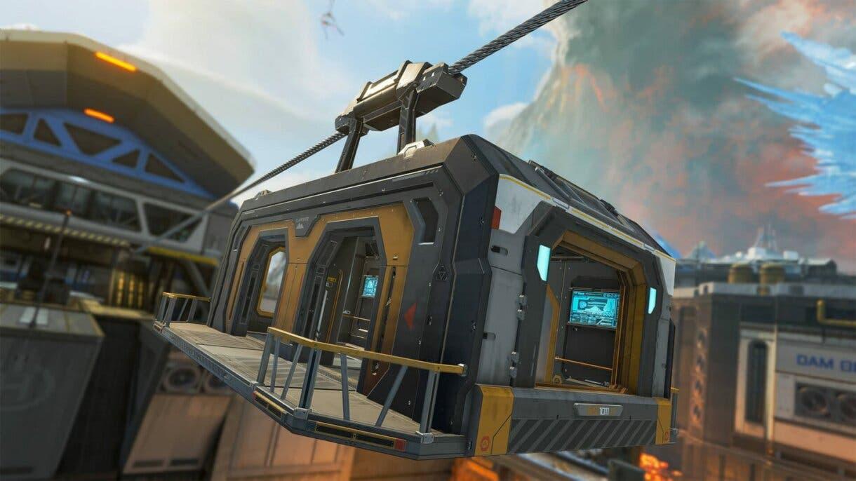 apex legends screenshot s10 env 03 gondolas b cleanjpgadapt 1456w