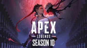 Imagen de Apex Legends: las notas del parche de la temporada 10 confirmadas; la Spitfire, a los paquetes de ayuda