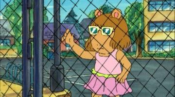 Imagen de Se acabaron los memes: Arthur se despide de nosotros para siempre