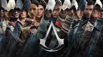 Imagen de Assassin's Creed Infinity mantendrá el
