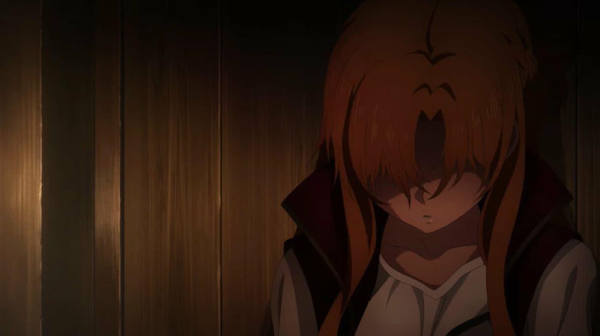 Asuna Sword Art Online Progressive