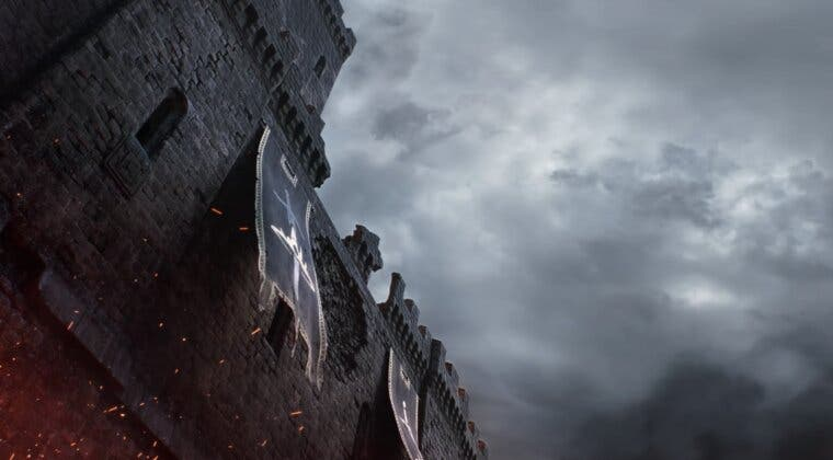 Imagen de Phil Spencer asegura que Avowed será 'muy diferente' a The Elder Scrolls VI