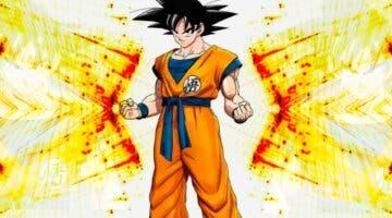 Imagen de Dragon Ball Super: Super Hero confirma nueva información para New York Comic-Con