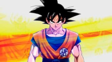 Imagen de Dragon Ball Super: Super Hero - Todas las claves y por qué le tengo esperanza