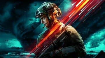 Imagen de La beta abierta de Battlefield 2042 podría anunciarse pronto