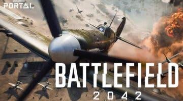 Imagen de Se confirma el modo 'Portal' de Battlefield 2042: mapas clásicos, modos de juego personalizados y más