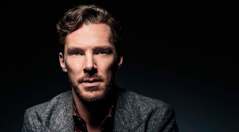 Imagen de Benedict Cumberbatch: Las mejores películas del enigmático y 'extraño' caballero