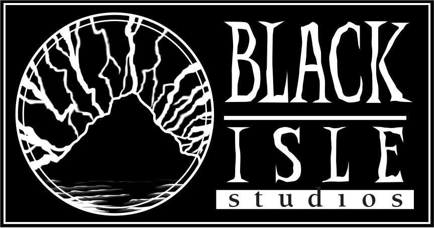 blackislelogo
