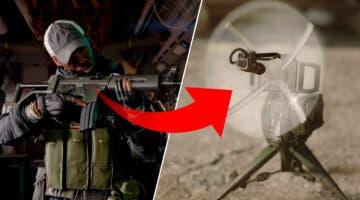 Imagen de Black Ops Cold War: un alocado bug con el micrófono de campo te permite tener wallhack
