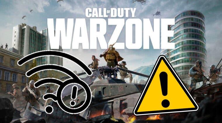 Imagen de ¿Tienes problemas para jugar a Warzone por las tardes? Este parece ser el motivo