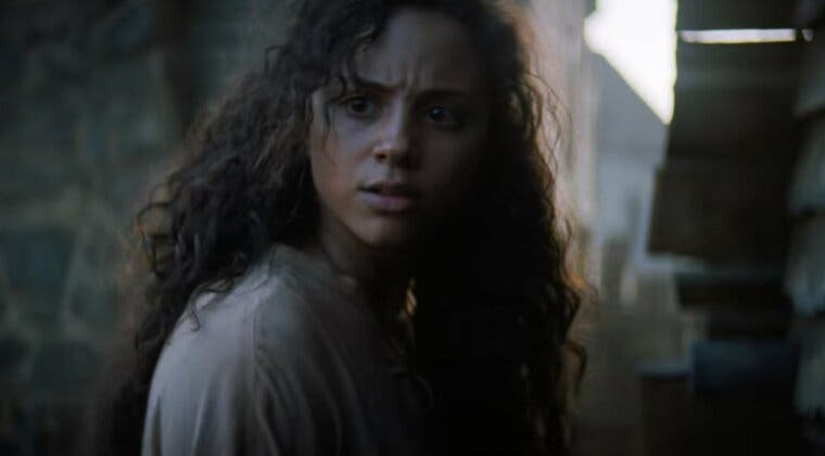 Imagen de Los 4 estrenos que no te puedes perder en Netflix, Disney Plus, HBO y Amazon este fin de semana (16 - 18 de julio 2021)