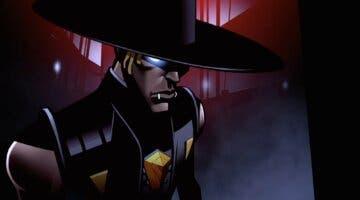 Imagen de Apex Legends revela su nuevo personaje de la temporada 10, Seer, en impresionante tráiler