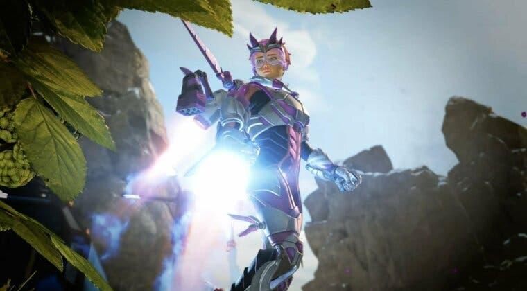 Imagen de Apex Legends temporada 10: estas son las skins legendarias del nuevo Pase de Batalla
