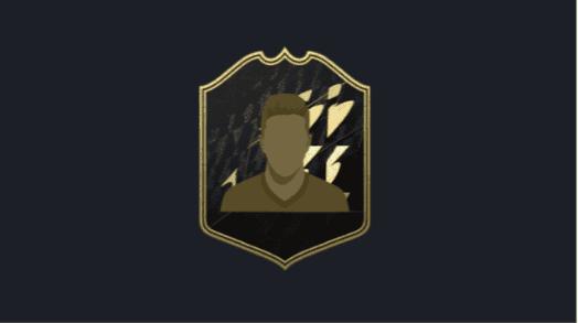 FIFA 22: estos son los diseños de las primeras cartas de Ultimate Team (versión Oro, IF, Héroes de FUT, Ones to Watch) 3