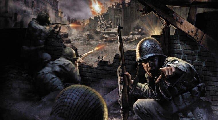 Imagen de ¿Un modo clásico para Call of Duty? Los jugadores quieren algo similar a Battlefield Portal