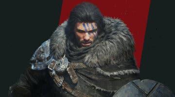 Imagen de Crimson Desert, el RPG sucesor de Black Desert, se retrasa indefinidamente