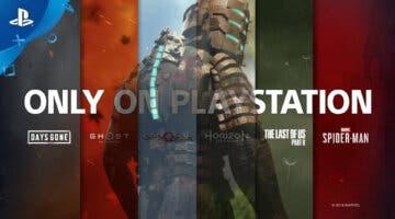 Imagen de ¿El próximo Dead Space como exclusivo de PlayStation 5? Se filtra el nuevo proyecto de EA