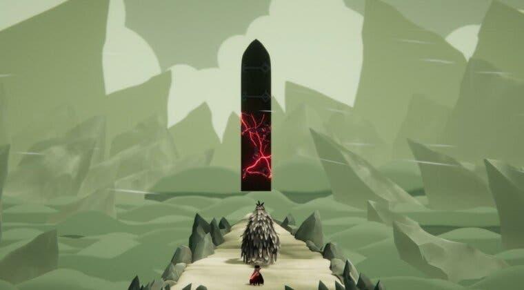 Imagen de Death's Door me recuerda por qué fue mi juego favorito del E3 con un nuevo tráiler