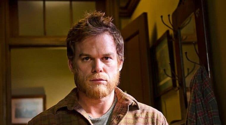 Imagen de Dexter vuelve con su novena temporada, y este es su esperado (y potente) tráiler