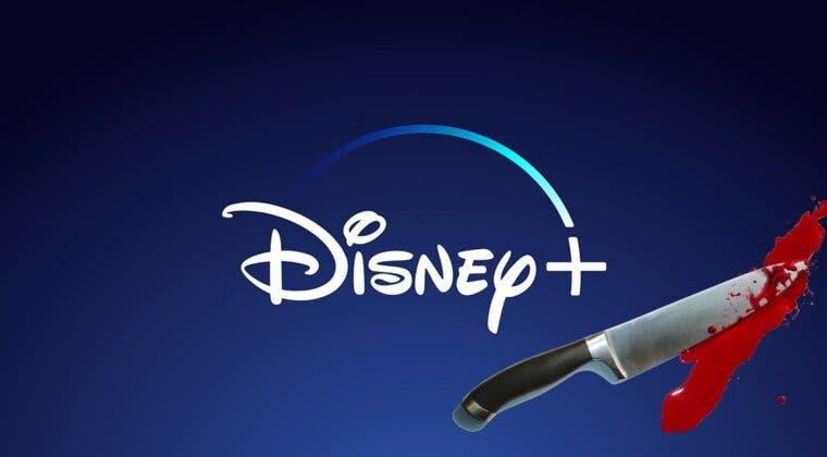 Imagen de Disney Plus se enfoca hacía los adultos: así es Wedding Season, su nueva serie sobre asesinatos