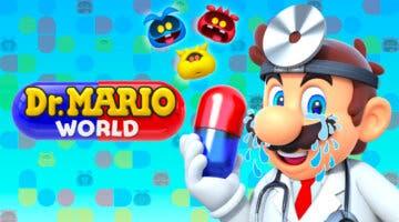Imagen de Después de dos años, Dr. Mario World confirma que cerrará sus servidores