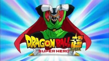 Imagen de ¿Será Son Gohan el protagonista de Dragon Ball Super: Super Hero? Así lo creen muchos fans