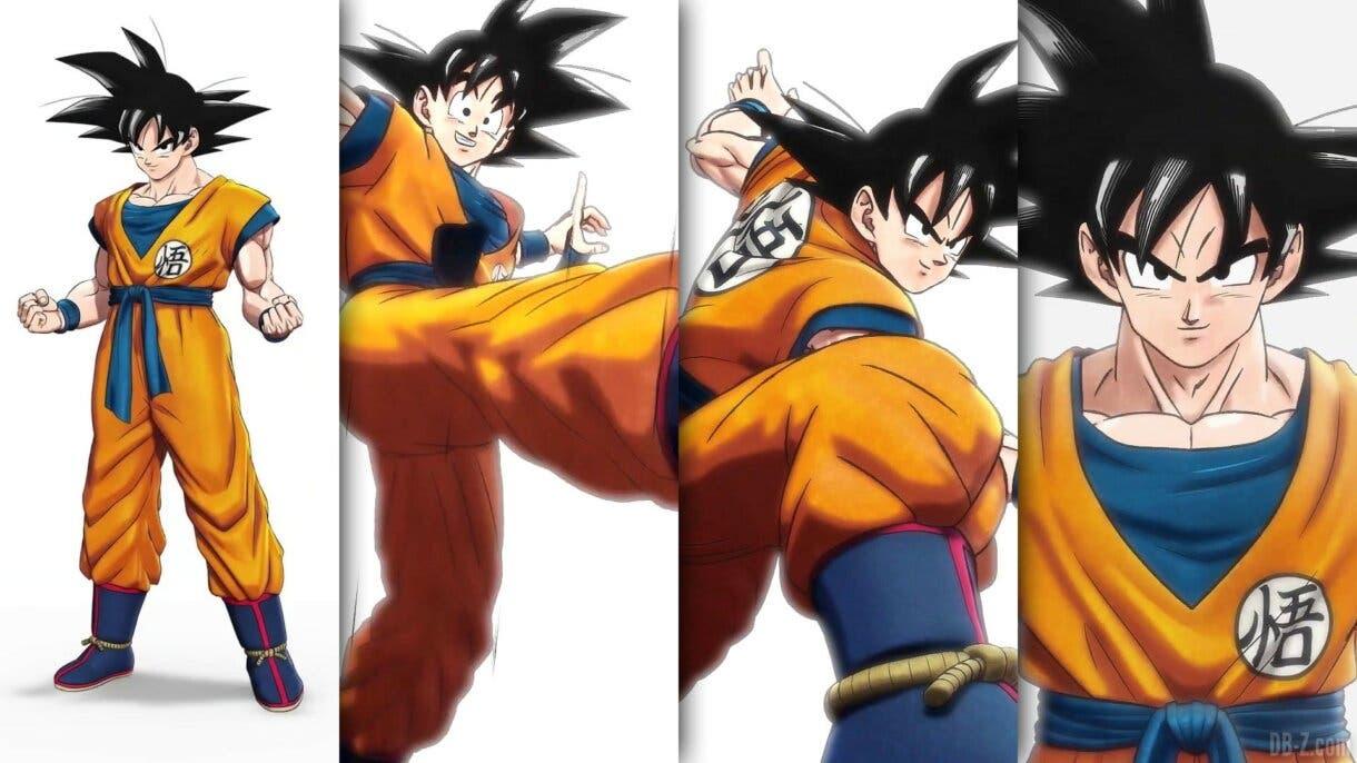 dragon ball super super hero 1
