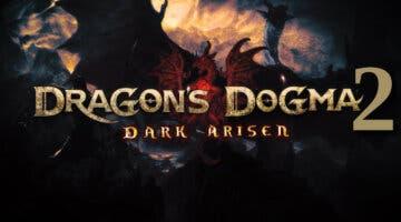 Imagen de Clases, peones, fecha y más: Se filtran nuevos detalles sobre Dragon's Dogma 2