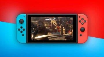 Imagen de Dying Light: Platinum Edition ya tendría mes de lanzamiento y precio en Nintendo Switch