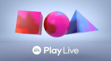 Imagen de EA Play Live 2021: Hora por países y enlace en directo para ver el evento