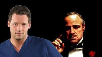 Imagen de Ya sabemos el actor que dará vida a Marlon Brando en The Offer, la miniserie sobre El Padrino