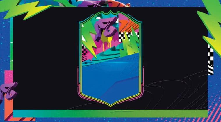 Imagen de FIFA 21: primeras pistas sobre Estrellas Verano (Summer Stars), el nuevo evento de Ultimate Team