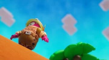 Imagen de Fall Guys anticipa la llegada de su nueva Temporada 5 con un tráiler; estas son sus principales novedades