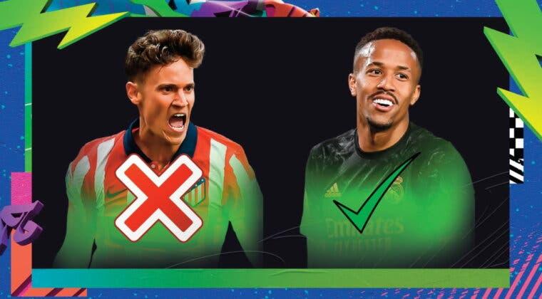 Imagen de FIFA 21: último seguimiento de las cartas Festival of FUTball + ¿Cuándo llegan las mejoras pendientes?