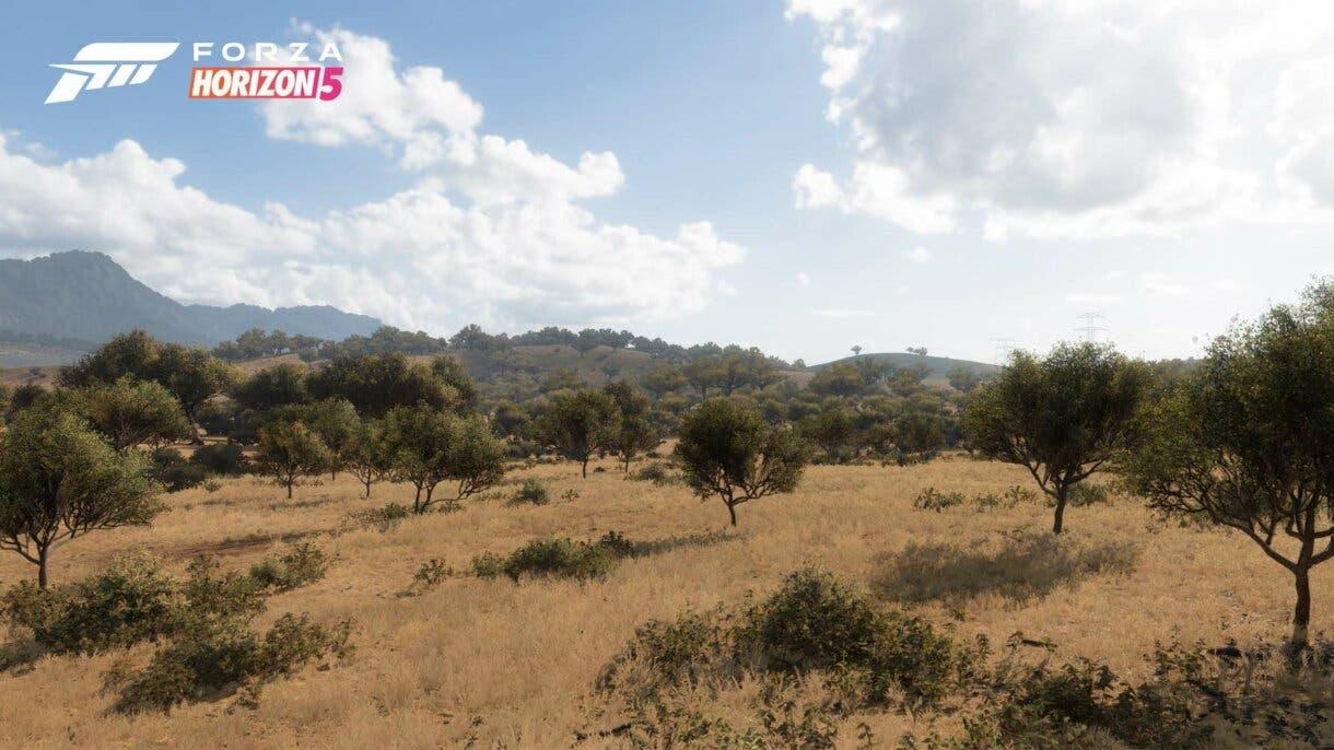 fh5 bioma de colinas áridas 02 16x9 wm 1