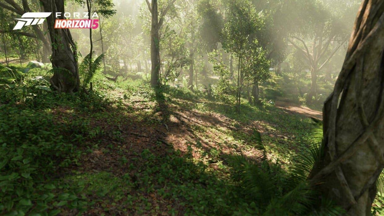 fh5 bioma jungla 03 16x9 wm
