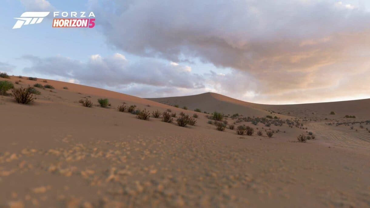 fh5 bioma arena desierto 01 16x9 wm 1