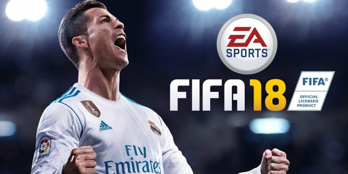 Esta filtración indica las posibles fechas de lanzamiento de FIFA 22
