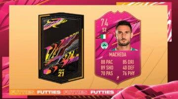 Imagen de FIFA 21: nueva carta Estrella de Plata gratuita + sobre free to play