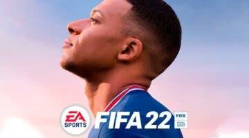 Imagen de FIFA 22: filtrados los diseños de muchas versiones especiales (algunas nunca vistas en Ultimate Team)