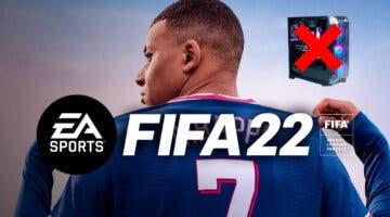 Imagen de Así será la versión de PC de FIFA 22: Peor de lo que me gustaría explicar