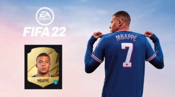 Imagen de FIFA 22: estos son los diseños de las primeras cartas de Ultimate Team (versión Oro, IF, Héroes de FUT y Ones to Watch)
