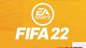 Imagen de FIFA 22: este es el nuevo logo de Ultimate Team