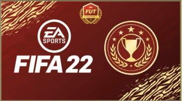 Imagen de FIFA 22: ¿20 partidos en FUT Champions? Continúan los rumores sobre la reducción de las jornadas