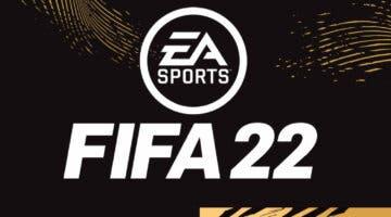 Imagen de FIFA 22: confirmado el último Icono de Ultimate Team. Estas son sus tres cartas