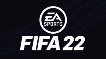 Imagen de Estas son las portadas oficiales de FIFA 22