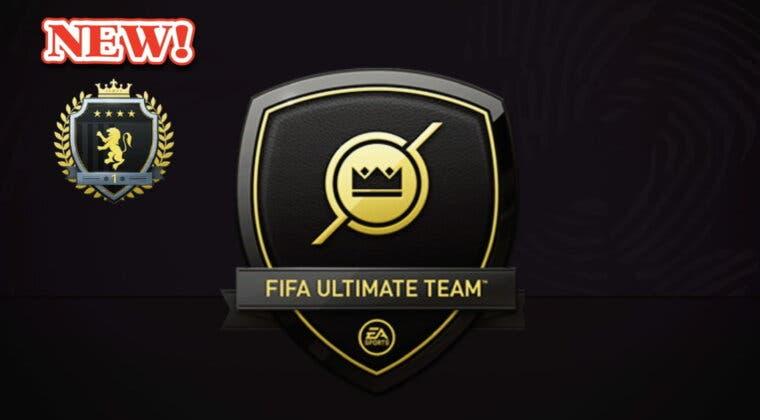 """Imagen de FIFA 22: Division Rivals cambiaría su sistema de recompensas y contaría con una nueva categoría """"Élite"""""""