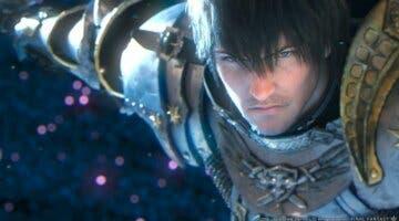 Imagen de Final Fantasy XIV: Endwalker presenta sus requisitos mínimos y recomendados para PC