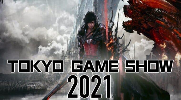Imagen de Surgen más detalles sobre el desarrollo de Final Fantasy XVI; ¿aparecerá en TGS 2021?