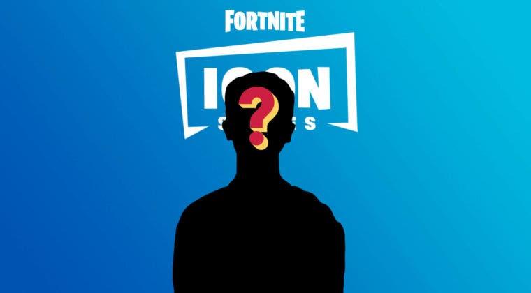 Imagen de Fortnite revela por sorpresa la nueva skin de Bugha de la serie Ídolos: fecha, aspecto y mucho más